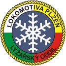 Lokomotiva Plzeň lyžařský oddíl