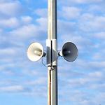 Varovný informačný systém obyvateľov VOX