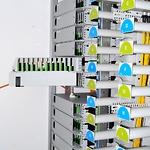 Sieťové technológie